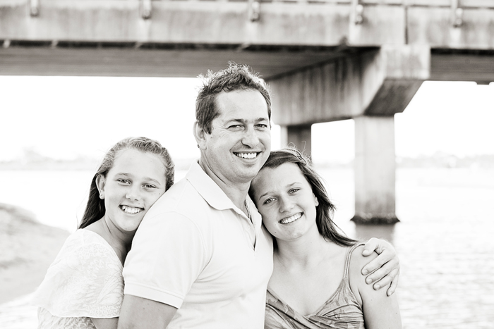 SUNSHINE-COAST-FAMILY-PORTRAIT-PHOTOGRAPHER-E