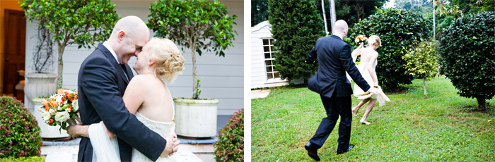 MALENY-WEDDING-PHOTOGRAPHER-32
