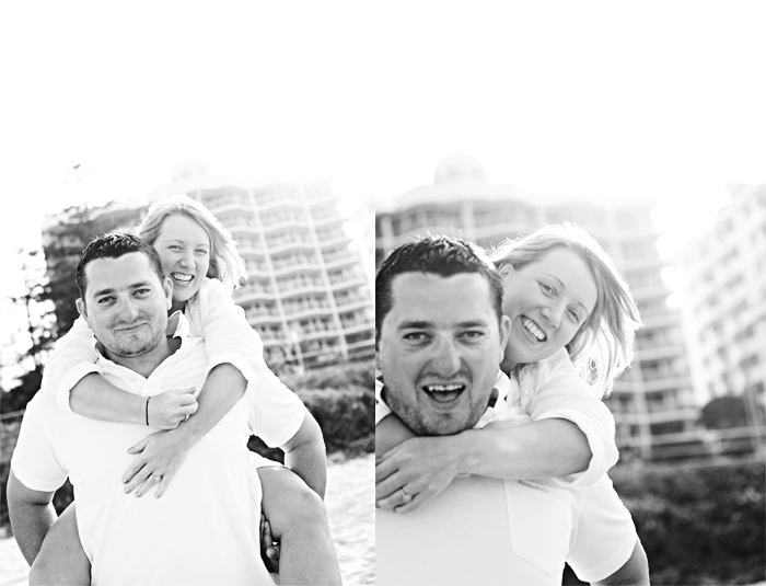 E-FAMILY-PORTRAITS-MOOLOOLABA-PHOTOGRAPHER