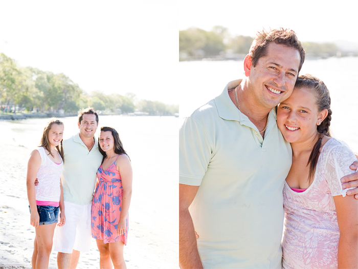 SUNSHINE-COAST-FAMILY-PORTRAIT-PHOTOGRAPHER-A