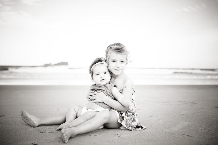 Family-portraits-sunshine-coast-7