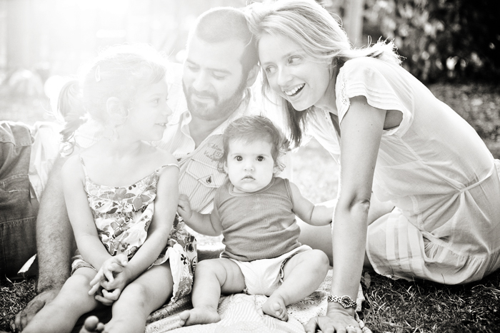 Family-portraits-sunshine-coast-9