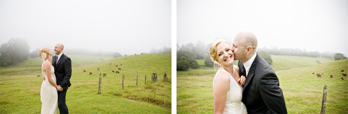 MALENY-WEDDING-PHOTOGRAPHER-35